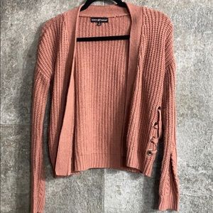 Almos famous sweater